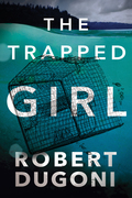 The Trapped Girl