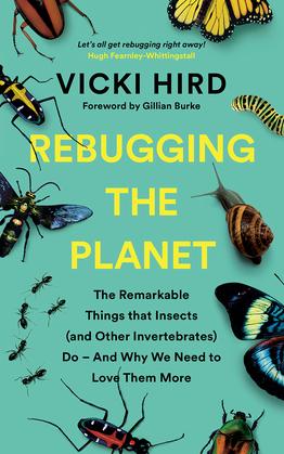 Rebugging the Planet