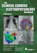 Clinical Cardiac Electrophysiology Handbook, Second Edition