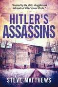 Hitler's Assassins