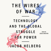 The Wires of War
