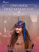Dworek pod Malwami 56 - Wikcia