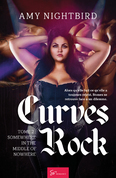 Curves Rock - Tome 2