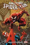 Amazing Spider-Man (2018) 6