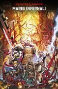 Dungeons & Dragons 6