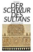 Der Schwur des Sultans