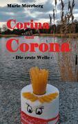 Corina und Corona