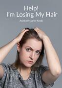 Help! I'm Losing My Hair
