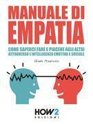 Manuale di Empatia