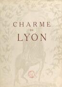 Charme de Lyon