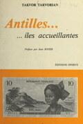 Antilles...