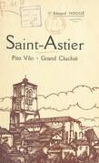 Saint Astier