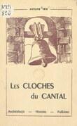 Les cloches du Cantal