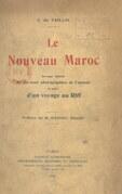 Le nouveau Maroc