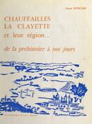 Chauffailles, La Clayette et leur région...