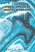 A Real Dream of Mental Morphine