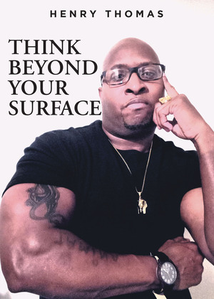 Think Beyond Your Surface