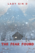 The Fear Found