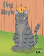 King Maple