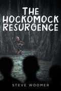 The Hockomock Resurgence
