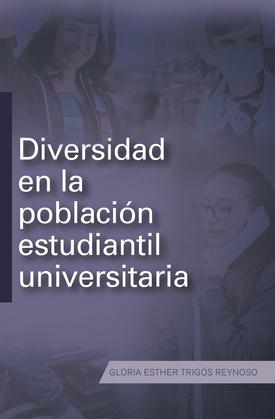 Diversidad En La Población Estudiantil Universitaria