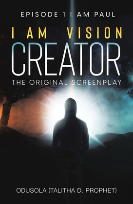 I Am Vision Creator