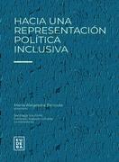 Hacia una representación política inclusiva