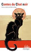 Contes du chat noir