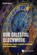 Our Celestial Clockwork