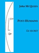 Post-humains 2