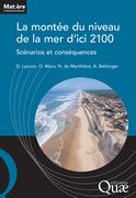 La montée du niveau de la mer d'ici 2100