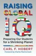 Raising Global IQ