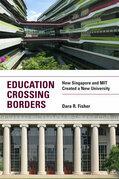 Education Crossing Borders