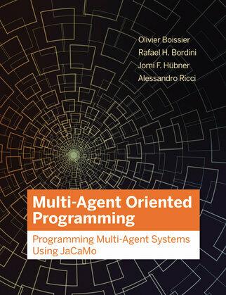 Multi-Agent Oriented Programming
