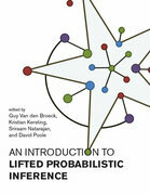 An Introduction to Lifted Probabilistic Inference