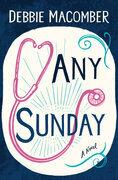 Any Sunday