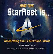 Star Trek: Starfleet Is...