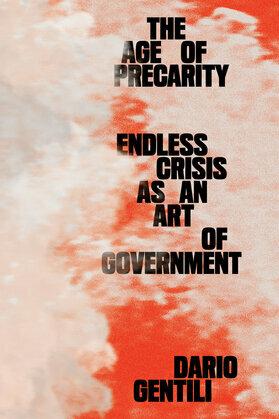 The Age of Precarity