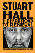 The Hard Road to Renewal