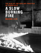 A Slow Burning Fire