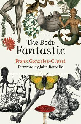 The Body Fantastic