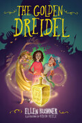 The Golden Dreidel