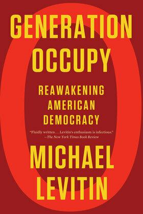 Generation Occupy