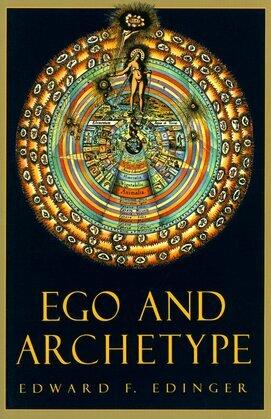 Ego and Archetype