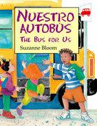 Nuestro Autobús
