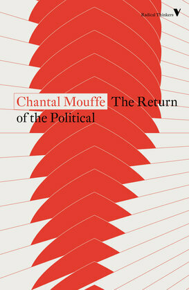 The Return of the Political