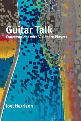 Guitar Talk