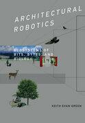 Architectural Robotics