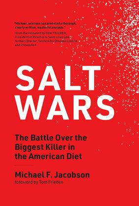 Salt Wars
