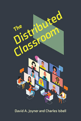 The Distributed Classroom